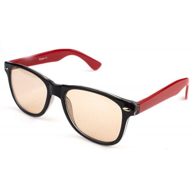 107ee25cb03d Солнцезащитные очки, контактные линзы, оправы - Оптика Таганрог ...